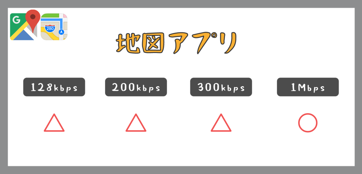 f:id:otokonobiyo:20210811152340p:plain