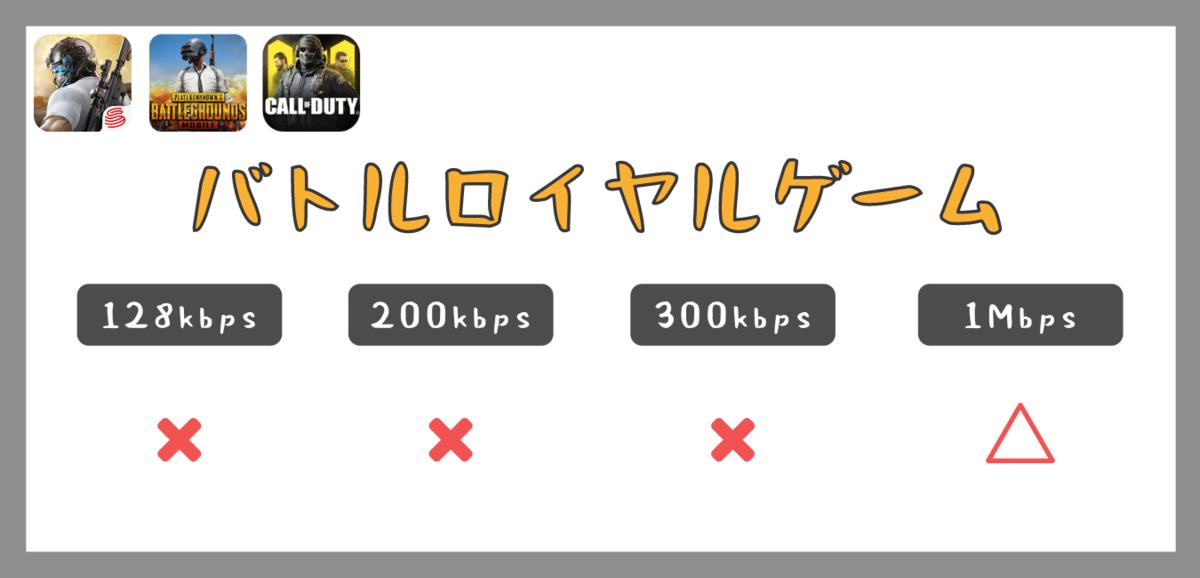 f:id:otokonobiyo:20210811154151p:plain