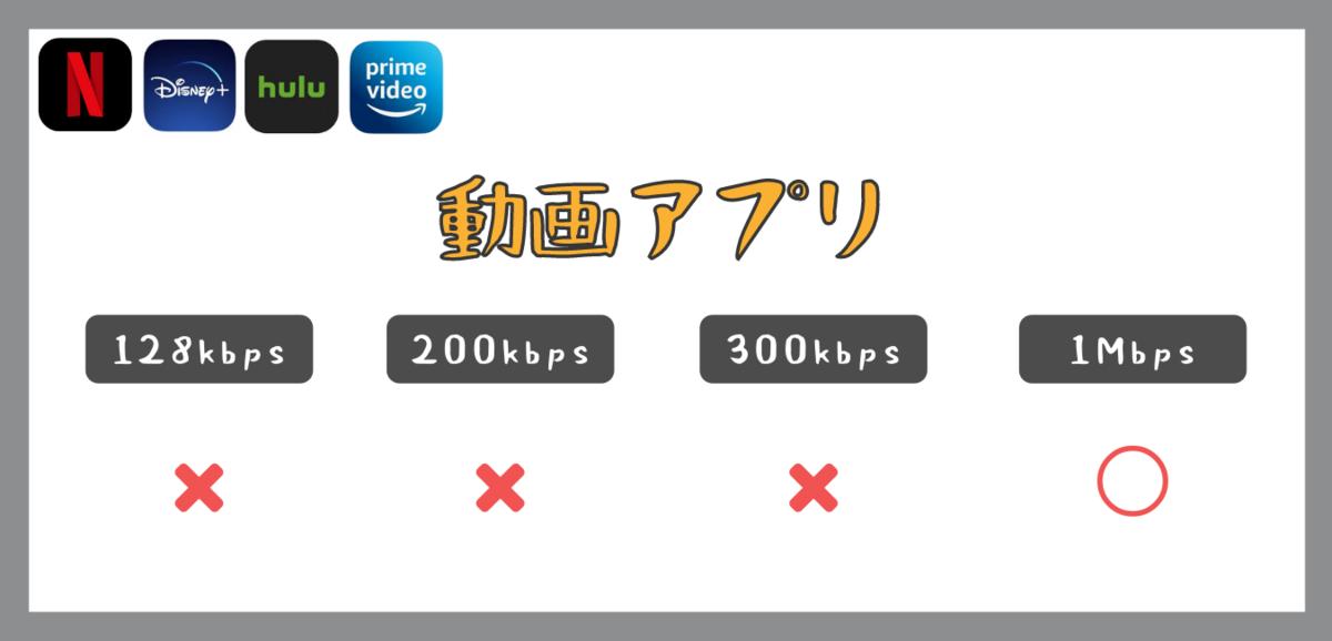 f:id:otokonobiyo:20210811155412p:plain
