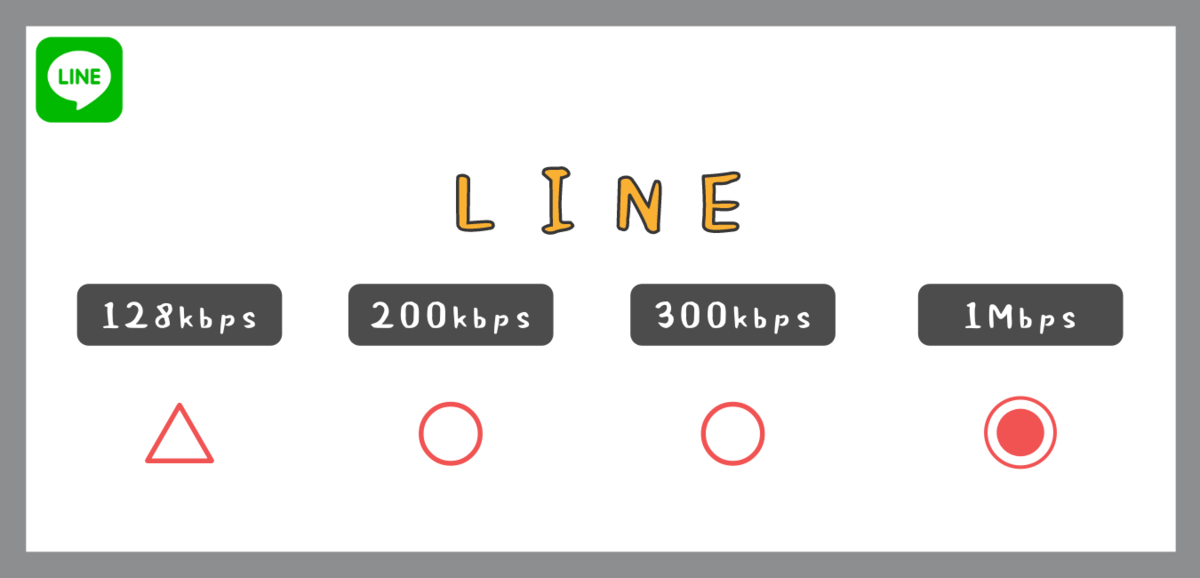f:id:otokonobiyo:20210811160934p:plain