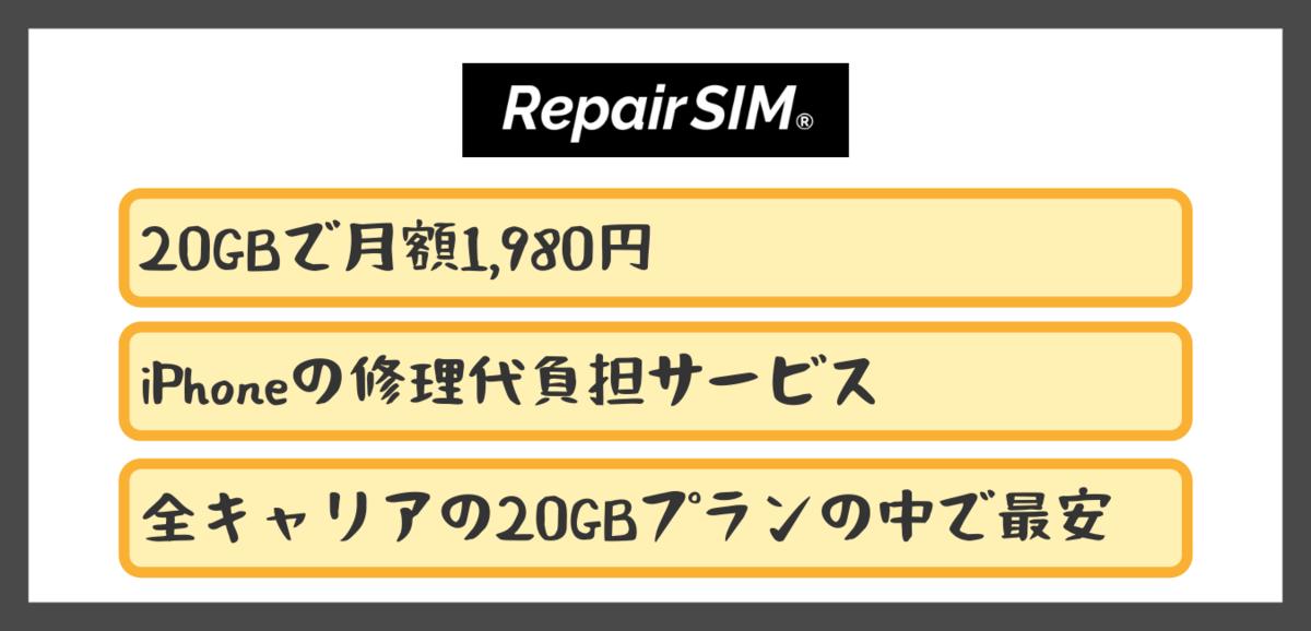 f:id:otokonobiyo:20210815193033p:plain