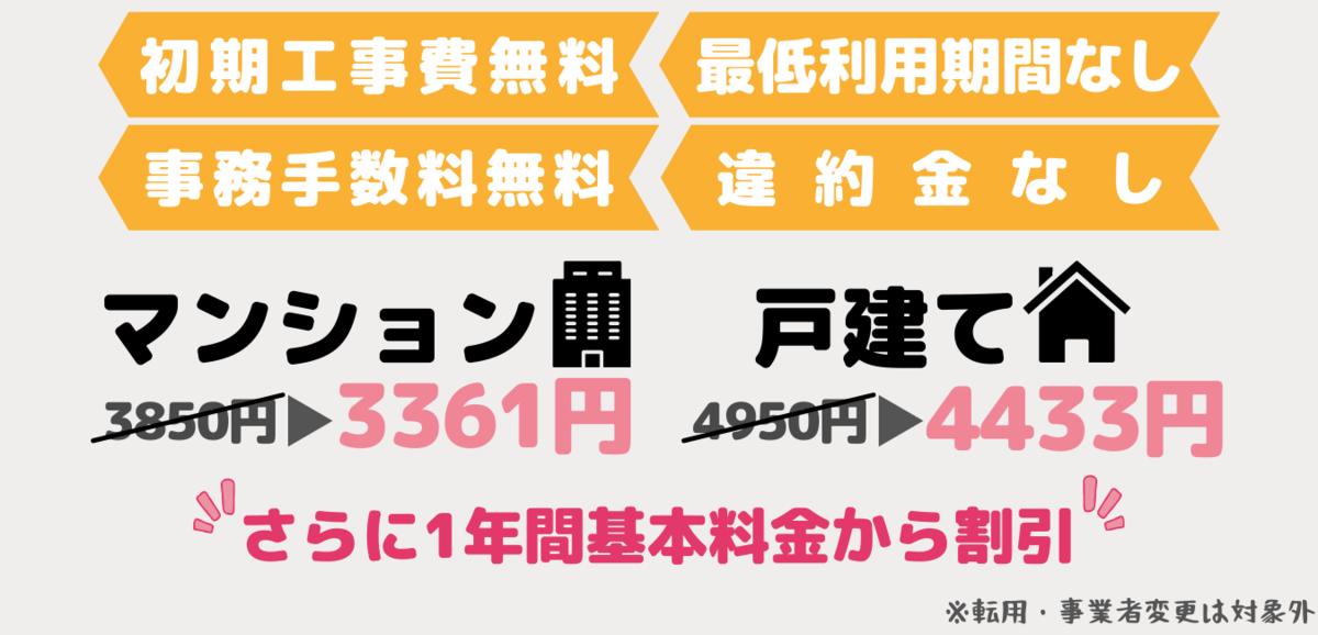f:id:otokonobiyo:20210820171700p:plain