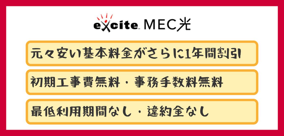 f:id:otokonobiyo:20210823222859p:plain