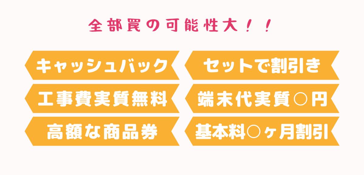 f:id:otokonobiyo:20210823231547p:plain