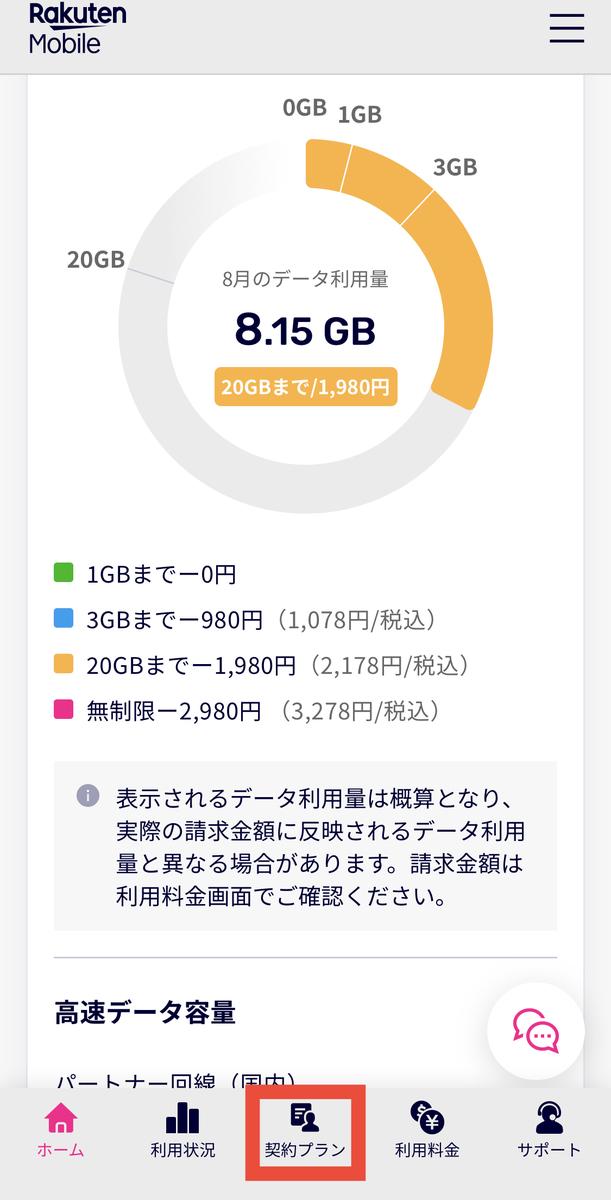 f:id:otokonobiyo:20210828120839j:plain