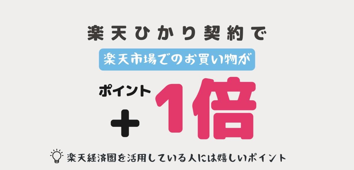 f:id:otokonobiyo:20210828125731p:plain
