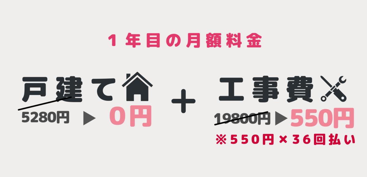 f:id:otokonobiyo:20210828132559p:plain