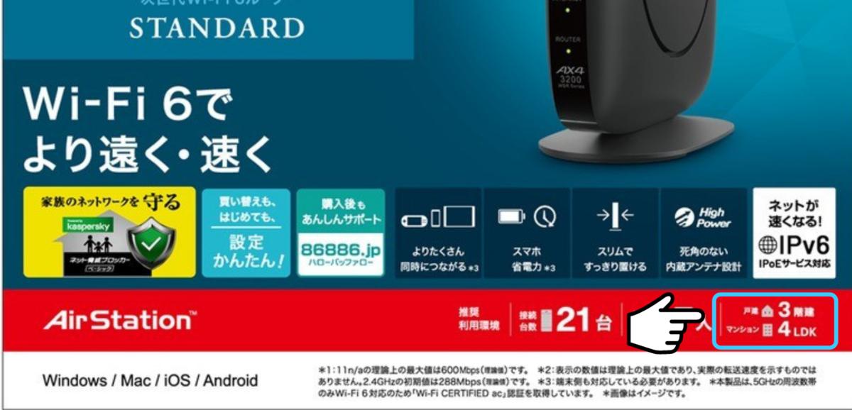 f:id:otokonobiyo:20210831124532p:plain