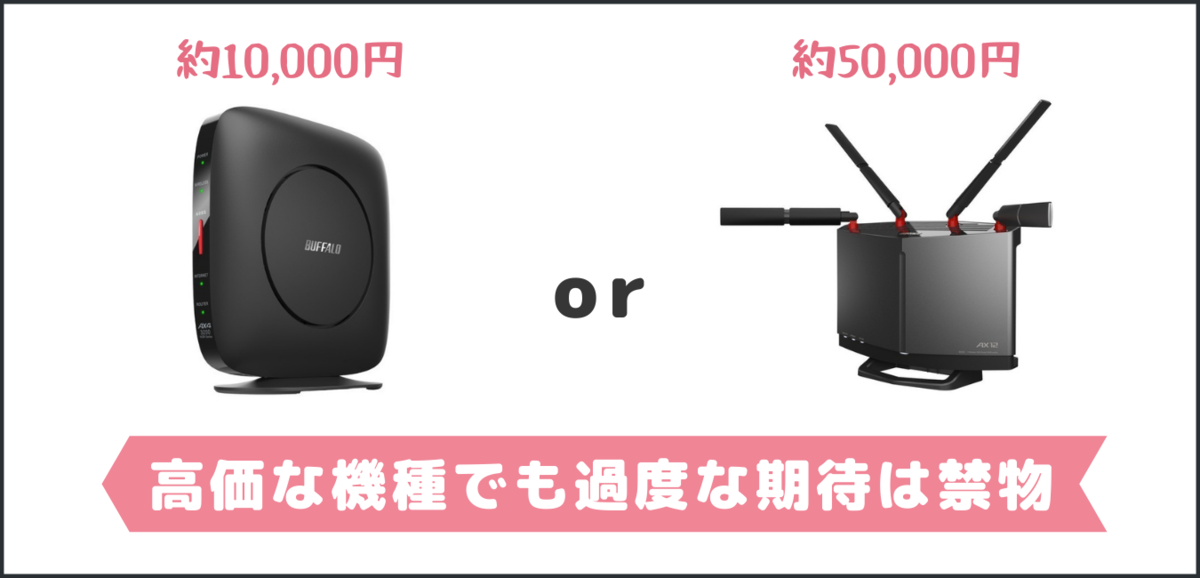 f:id:otokonobiyo:20210831132722p:plain
