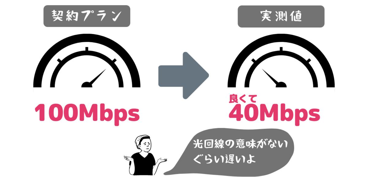 f:id:otokonobiyo:20210901225238p:plain