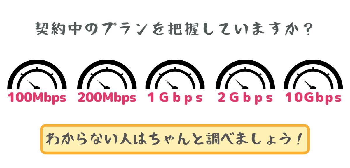 f:id:otokonobiyo:20210903152600p:plain