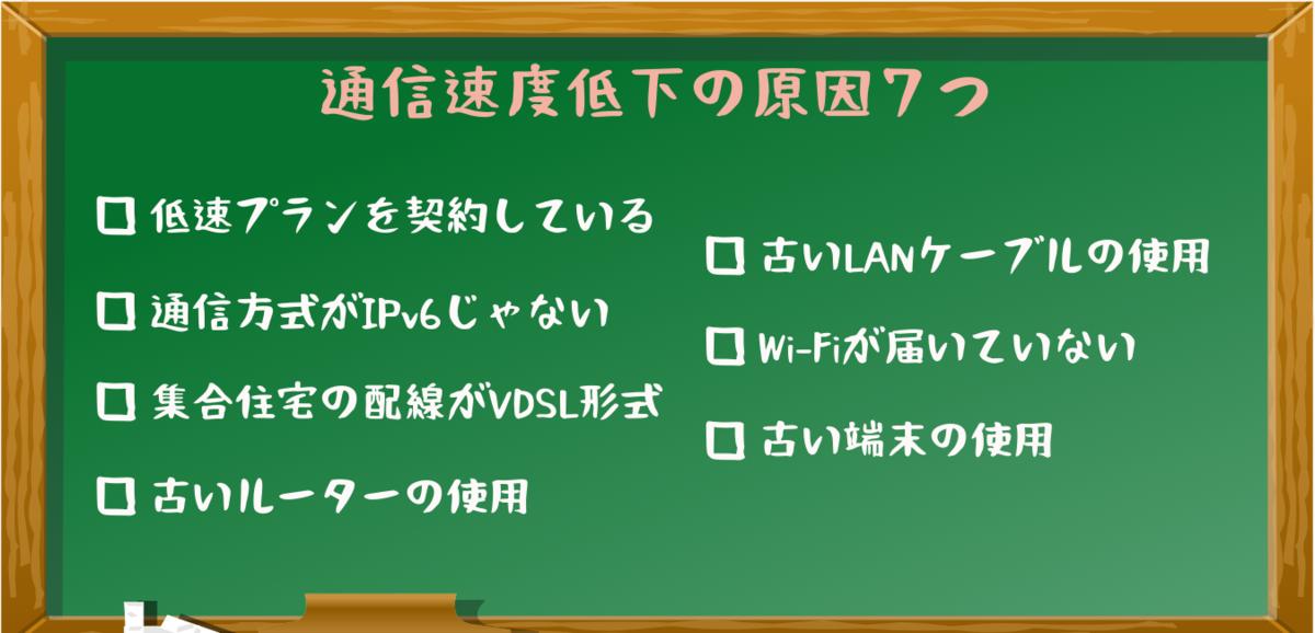 f:id:otokonobiyo:20210903235857p:plain