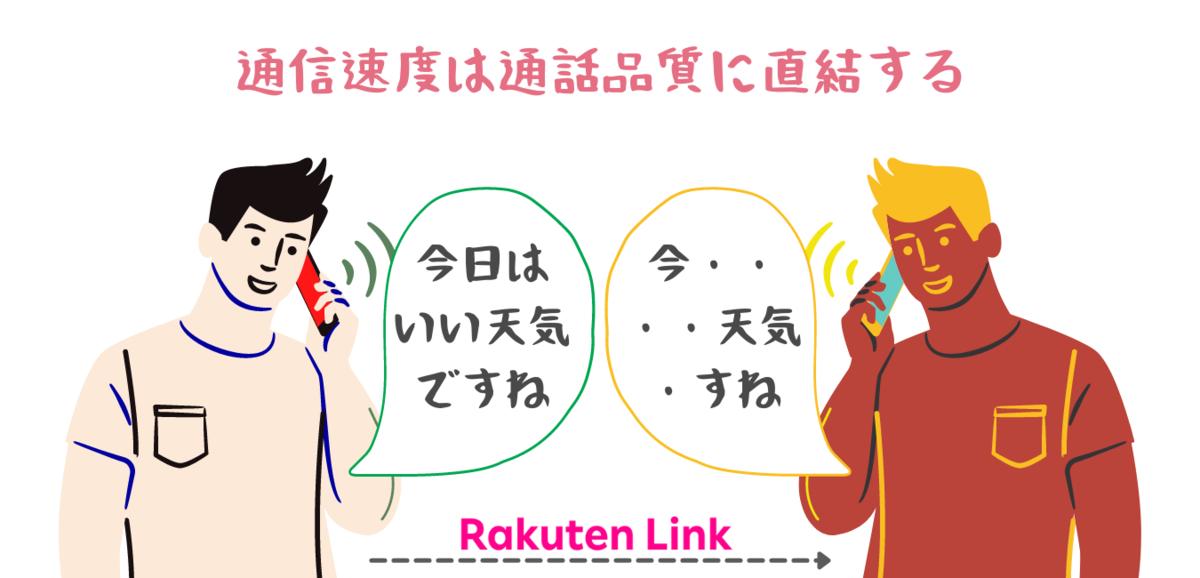 f:id:otokonobiyo:20210907090827p:plain