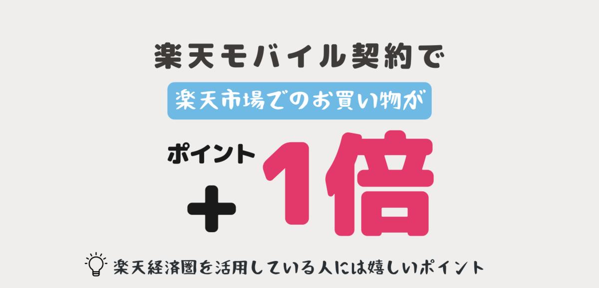 f:id:otokonobiyo:20210907093232p:plain