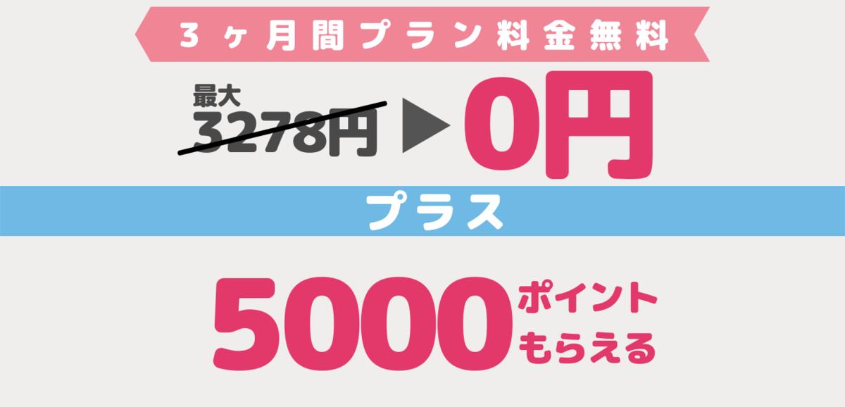 f:id:otokonobiyo:20210907105826p:plain