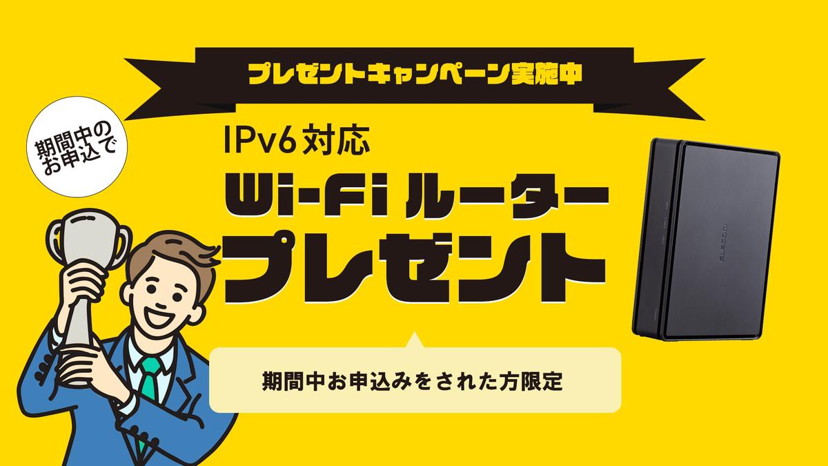 f:id:otokonobiyo:20210909213650j:plain