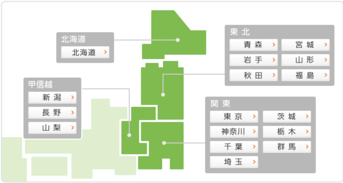 f:id:otokonobiyo:20210910141450p:plain