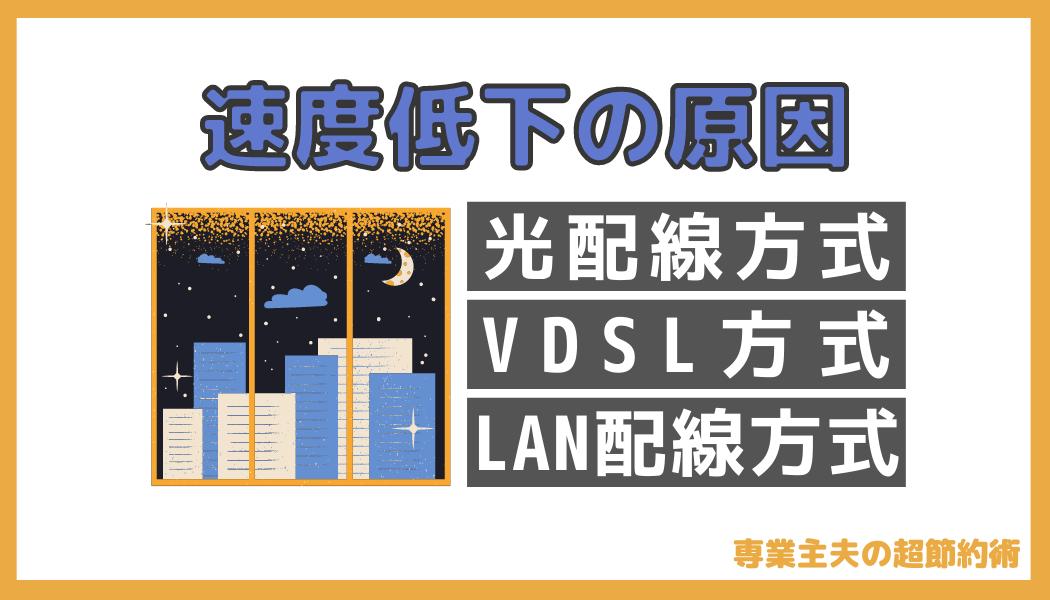 f:id:otokonobiyo:20210911142255p:plain