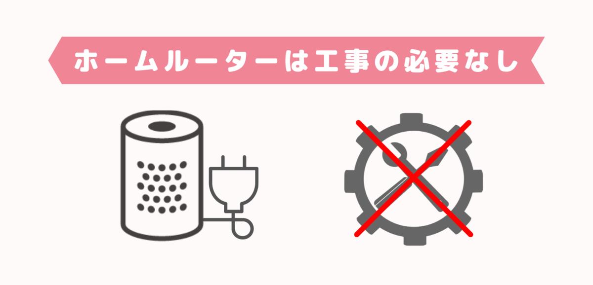 f:id:otokonobiyo:20210911212045p:plain