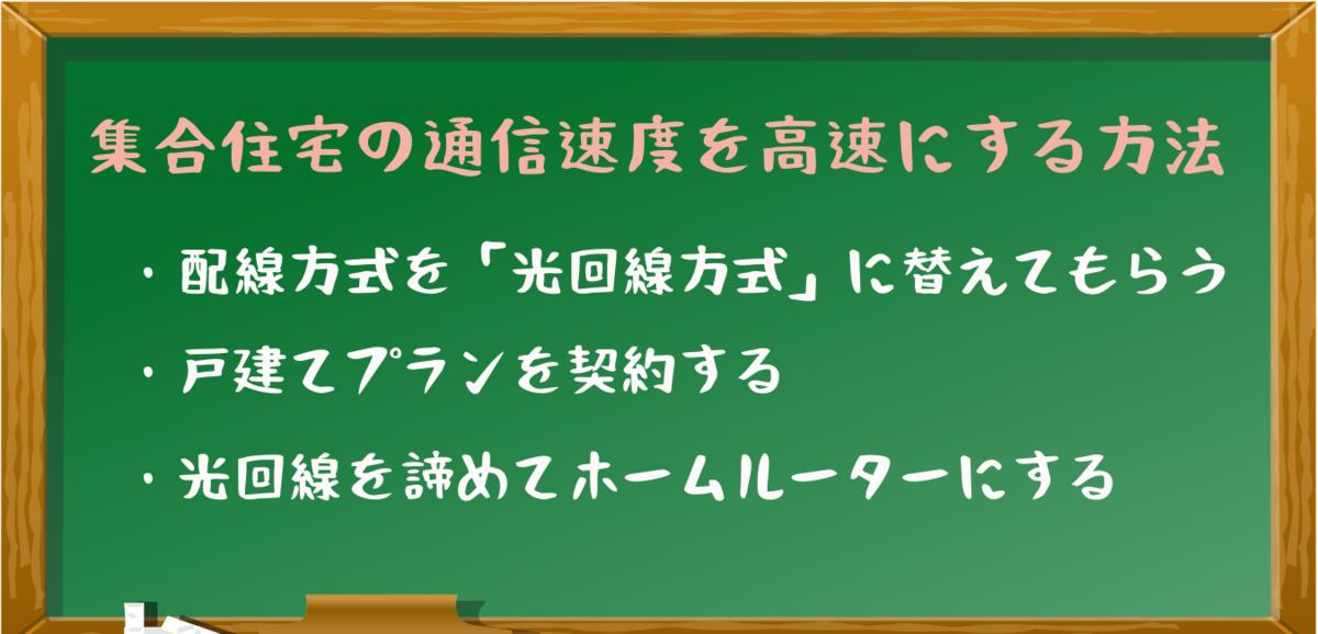 f:id:otokonobiyo:20210911212735p:plain