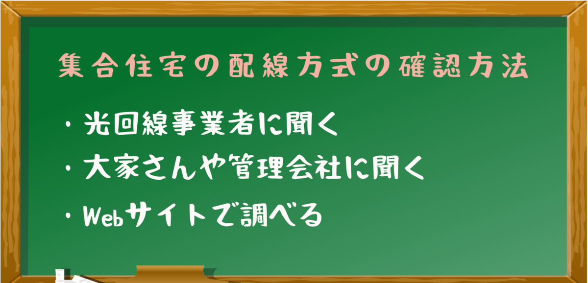 f:id:otokonobiyo:20210911212919p:plain