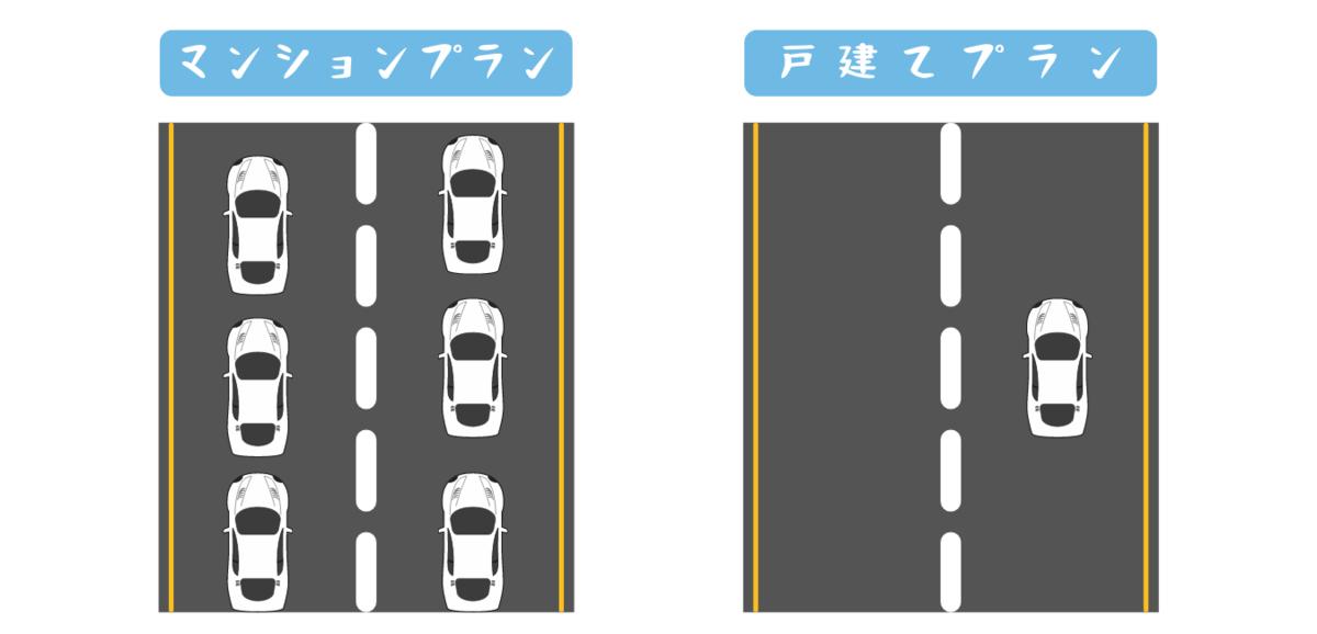 f:id:otokonobiyo:20210913171141p:plain