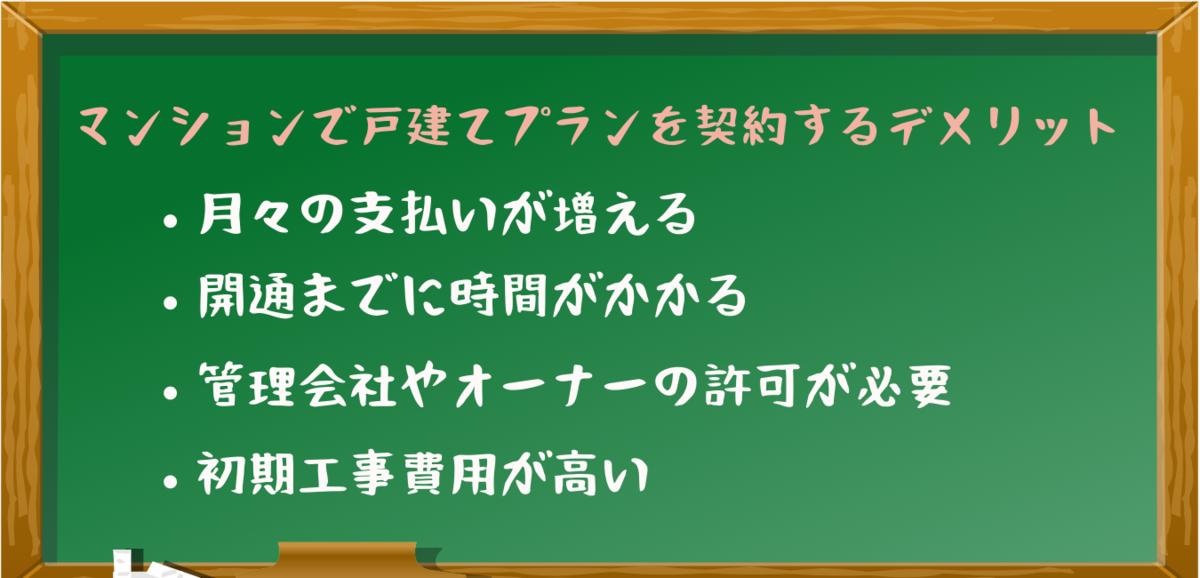 f:id:otokonobiyo:20210913212652p:plain