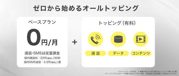 f:id:otokonobiyo:20210915152601j:plain