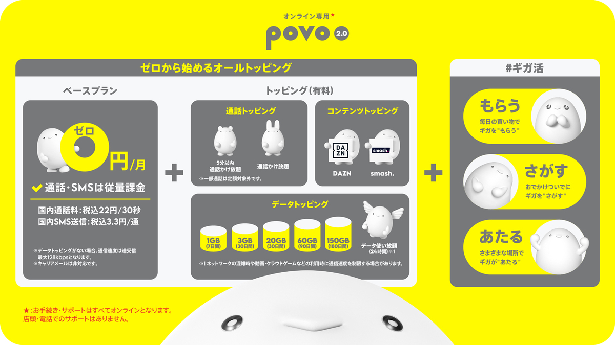 f:id:otokonobiyo:20210916164151j:plain