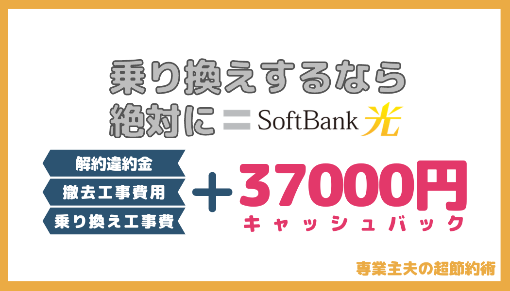 f:id:otokonobiyo:20210922140354p:plain