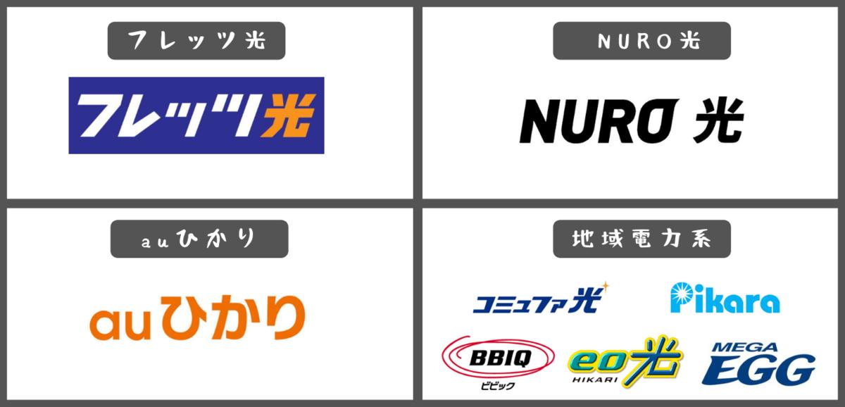 f:id:otokonobiyo:20210922163252p:plain