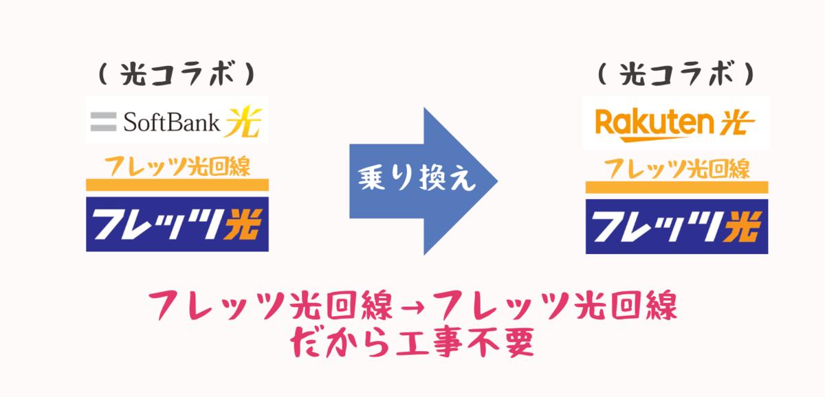 f:id:otokonobiyo:20210923144859p:plain