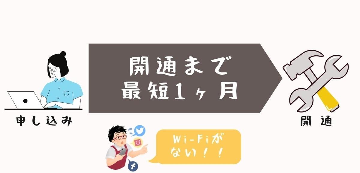 f:id:otokonobiyo:20210923154059j:plain
