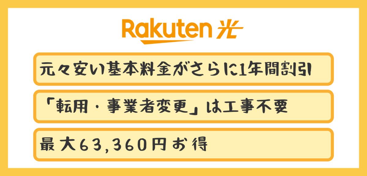 f:id:otokonobiyo:20210923155325p:plain