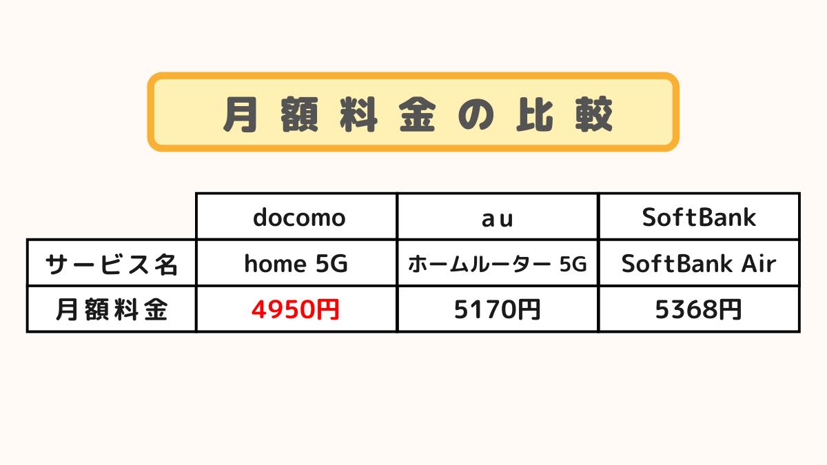 f:id:otokonobiyo:20210927105541p:plain