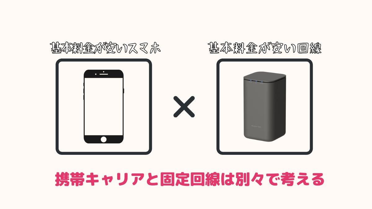 f:id:otokonobiyo:20210927160557p:plain