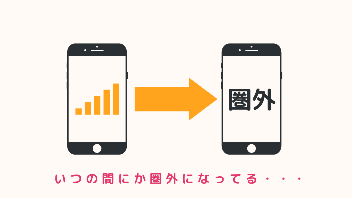 f:id:otokonobiyo:20211008144427p:plain