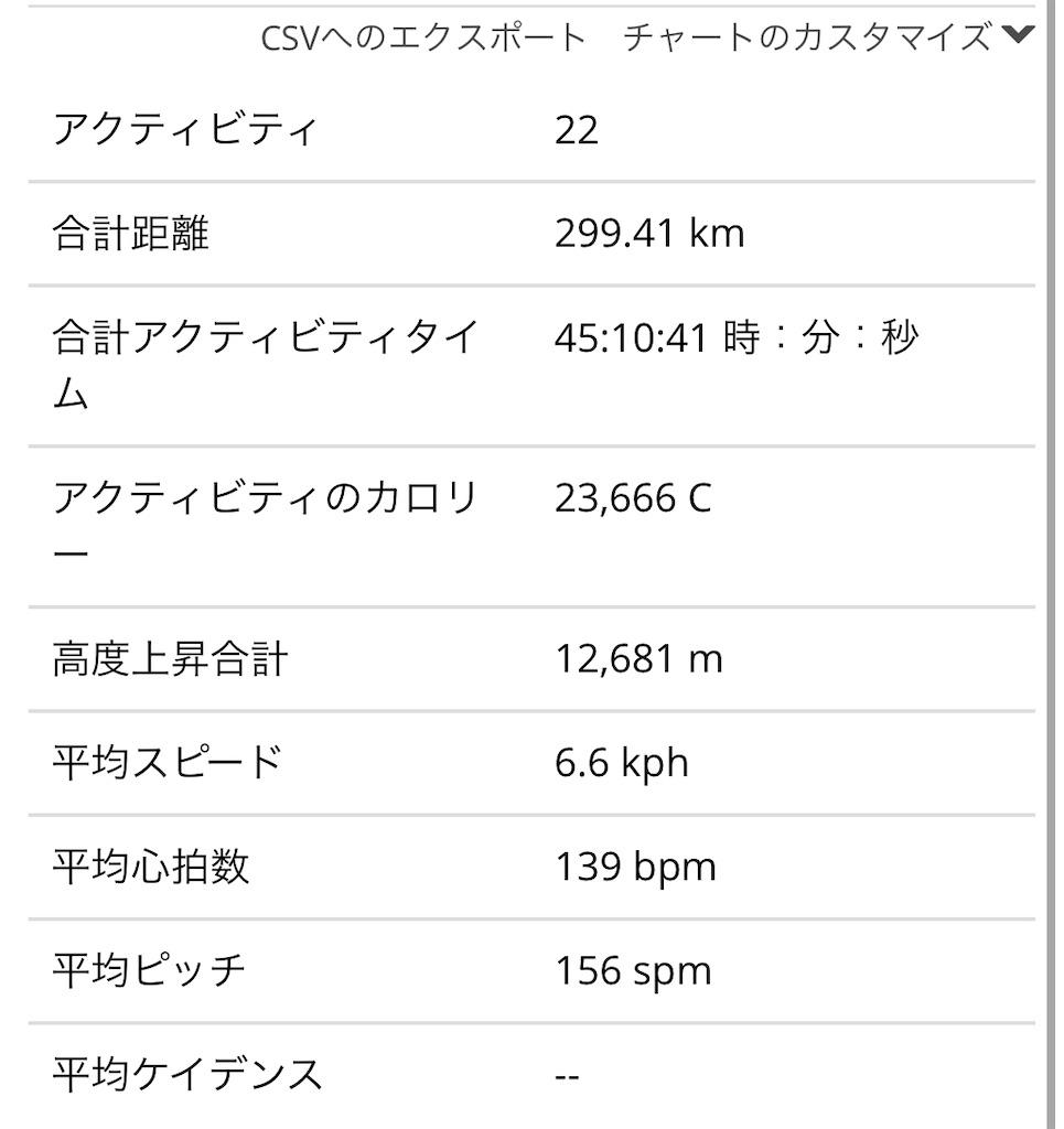 f:id:otokonodiet:20200901171926j:plain