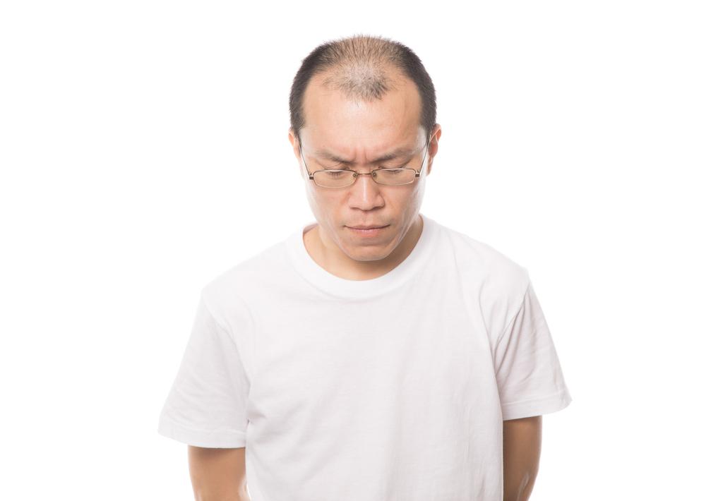 f:id:otokonohanamiti2:20181215164812j:plain
