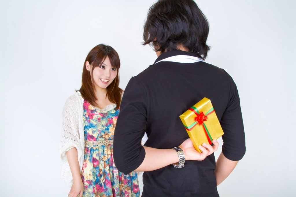 f:id:otokonokokoro:20160917233932j:plain