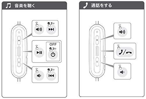 f:id:otokonowadai:20200328000818j:plain