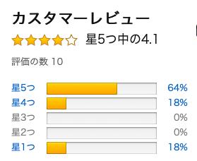f:id:otokonowadai:20200329115444p:plain