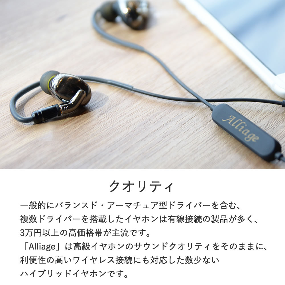 f:id:otokonowadai:20200427125947j:plain