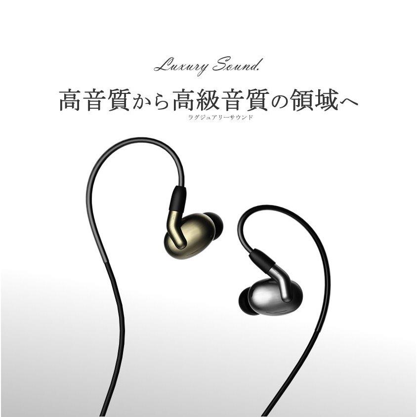 f:id:otokonowadai:20200427131100j:plain