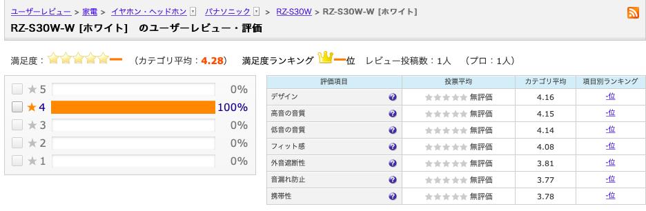 f:id:otokonowadai:20200501142654p:plain