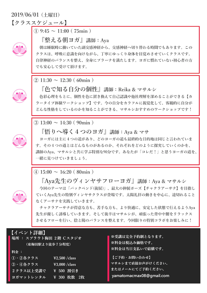 f:id:otokonoyoga:20190502124237p:image