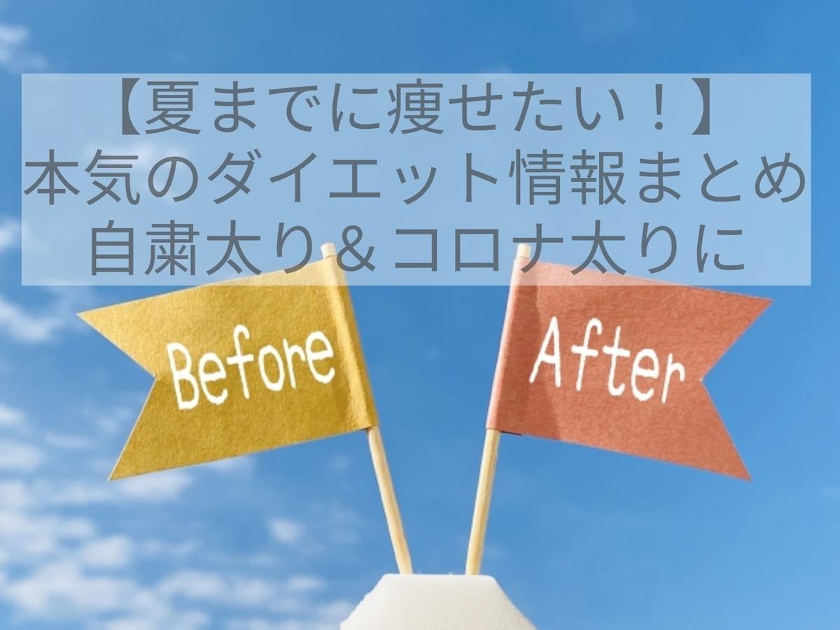 f:id:otoku-otaku:20210505013928j:plain