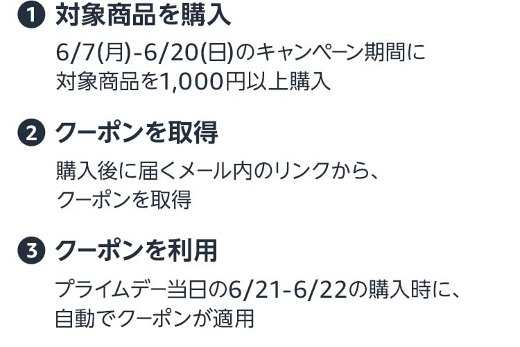 f:id:otoku-otaku:20210617165002j:plain