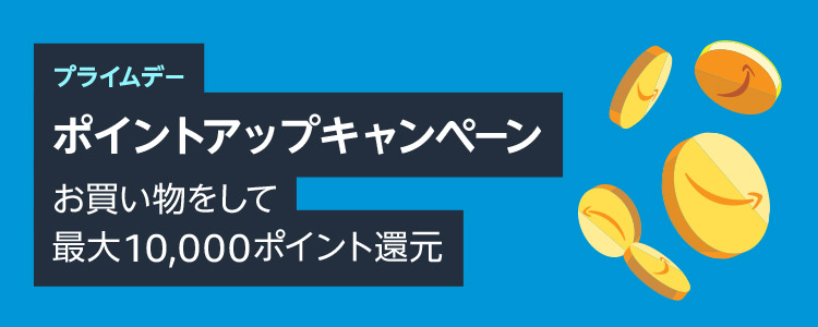 f:id:otoku-otaku:20210620023556j:plain