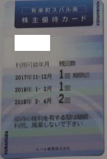 f:id:otokudetanoshiku:20180217120152j:plain